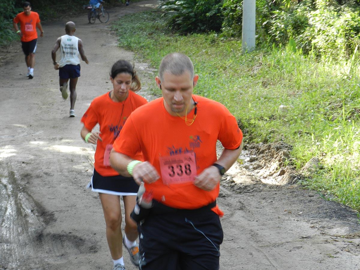 OFF ROAD RUN 2011 (101)