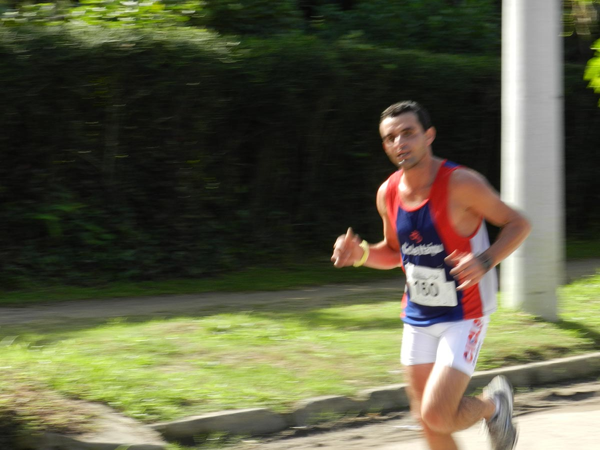 OFF ROAD RUN 2011 (135)