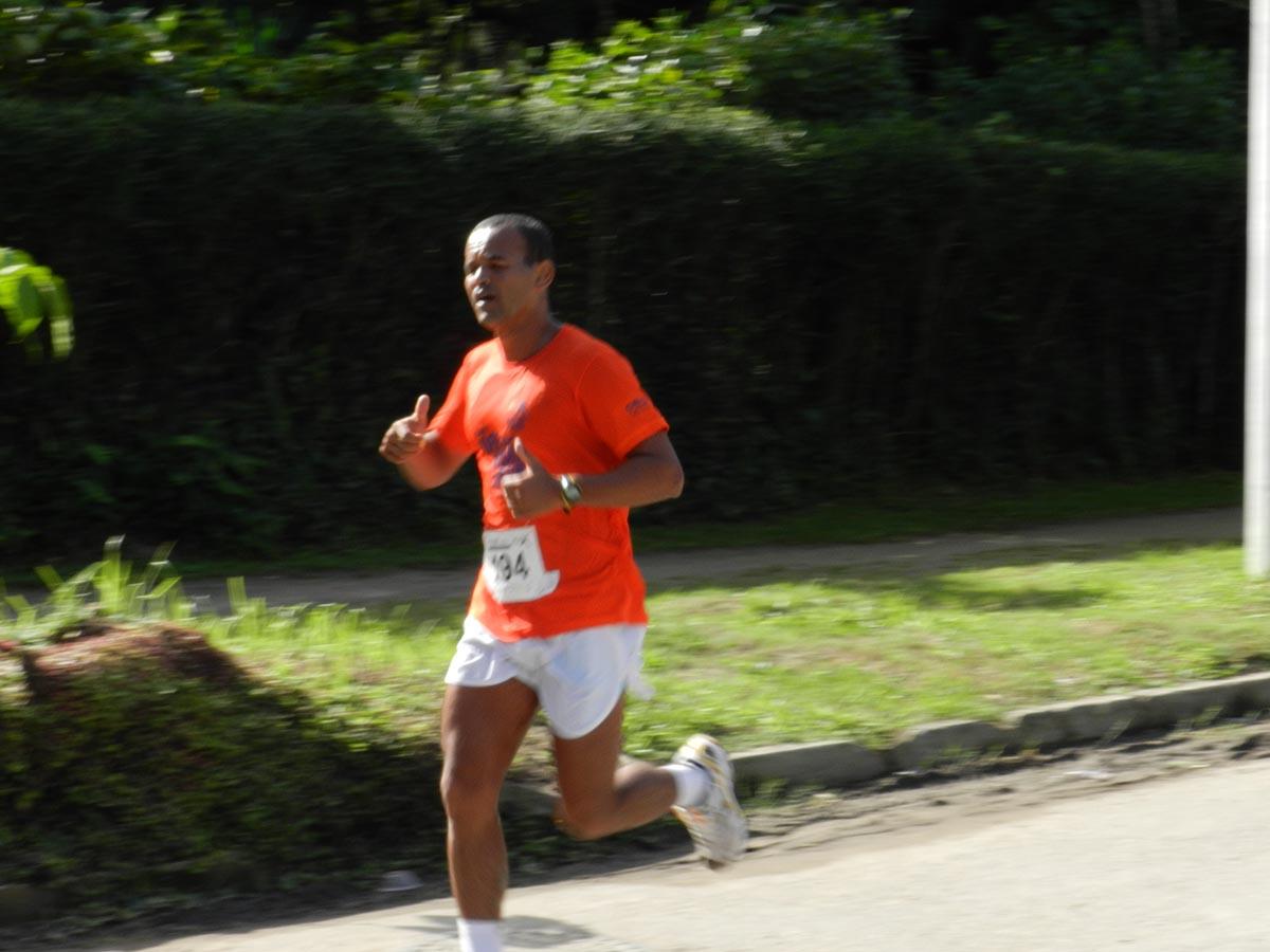 OFF ROAD RUN 2011 (136)