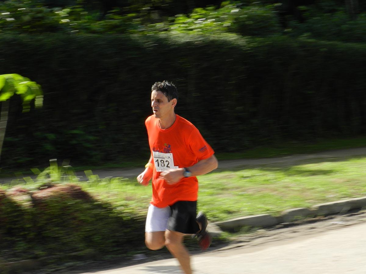 OFF ROAD RUN 2011 (138)