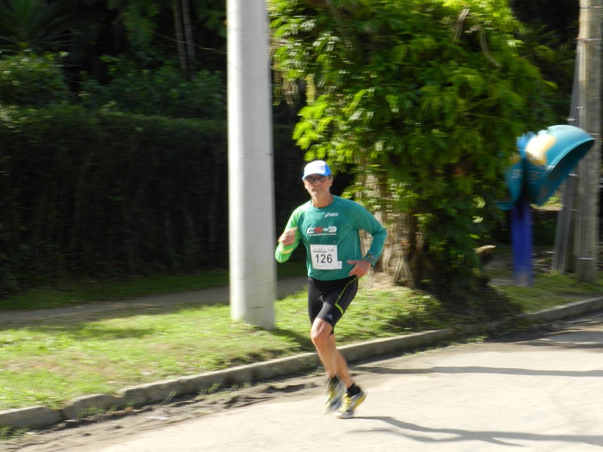 OFF ROAD RUN 2011 (142)