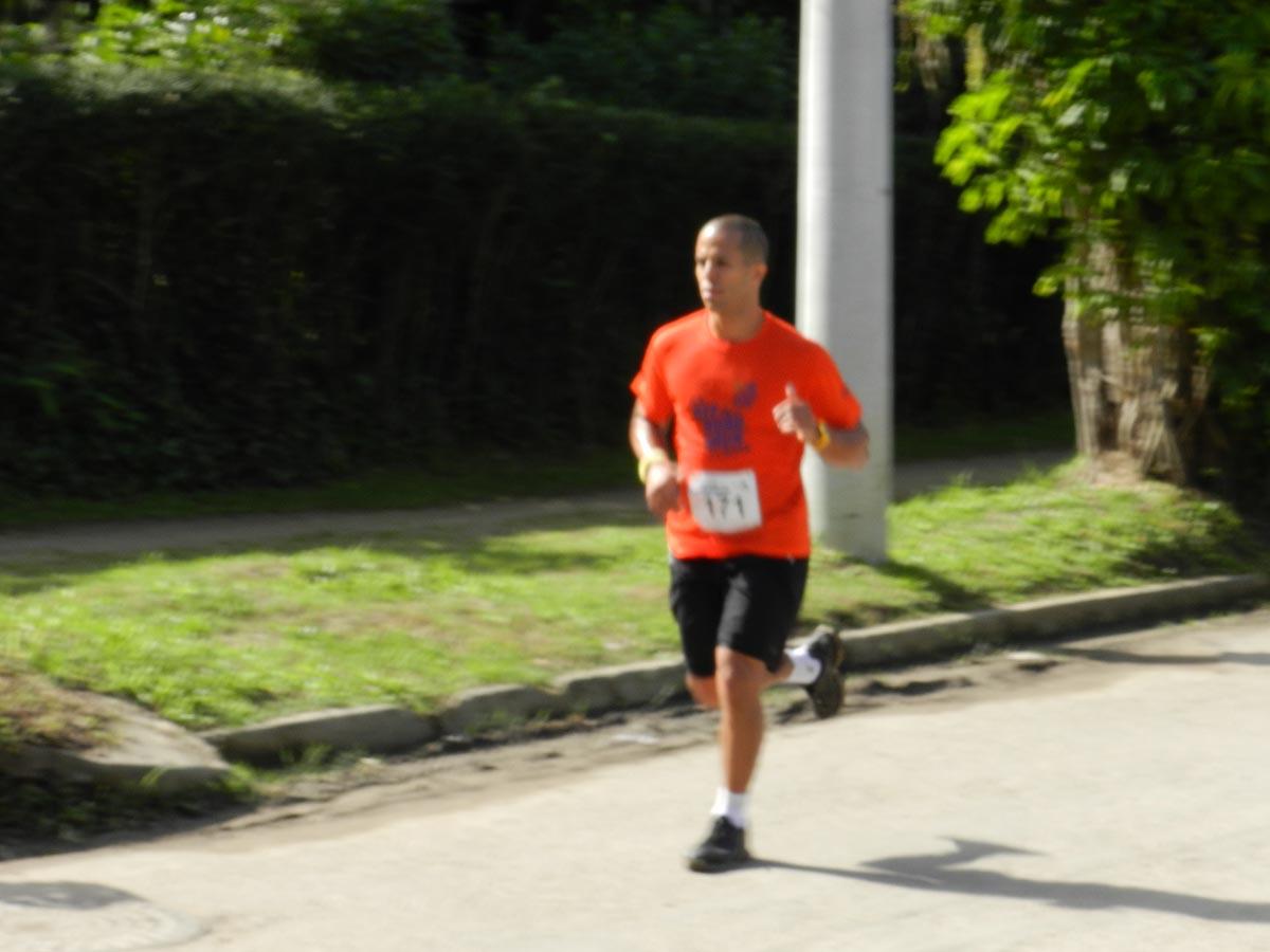 OFF ROAD RUN 2011 (146)