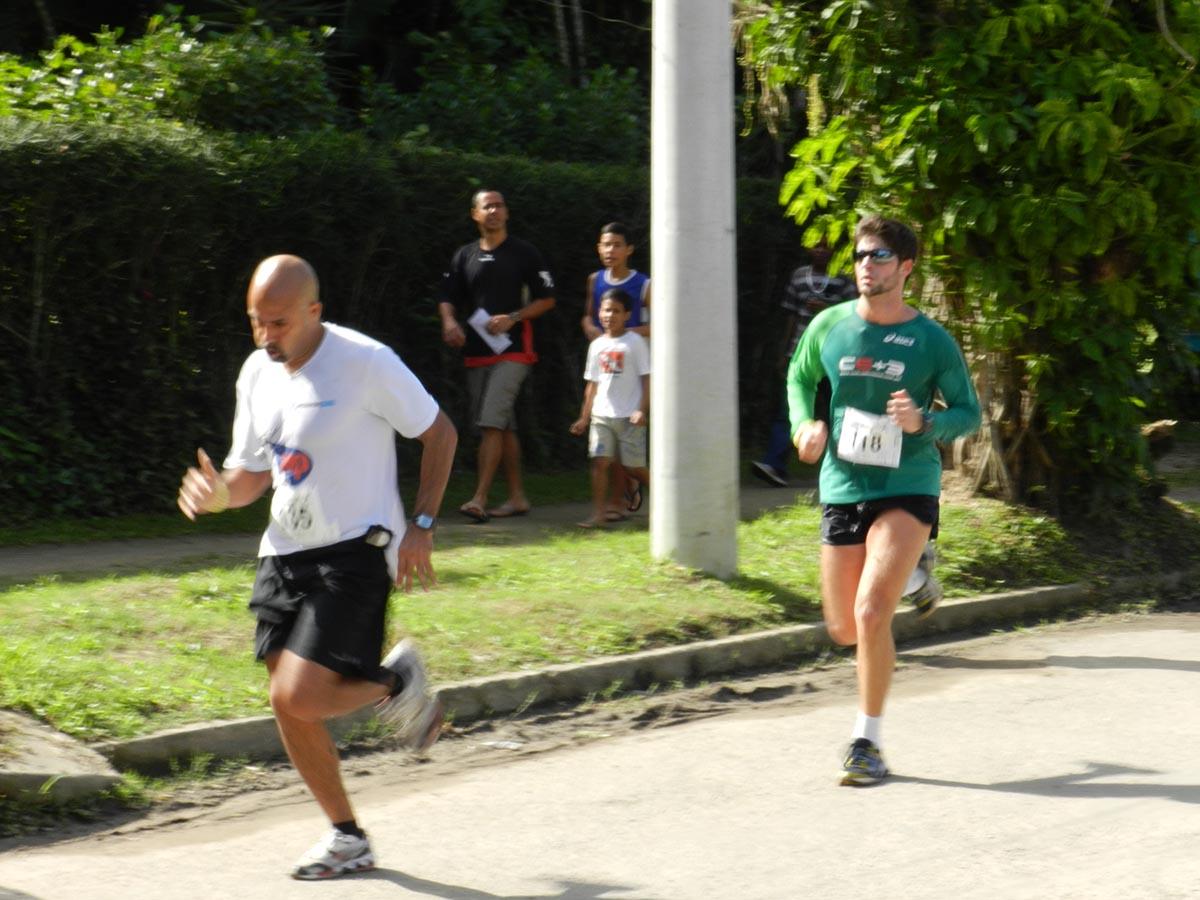 OFF ROAD RUN 2011 (147)