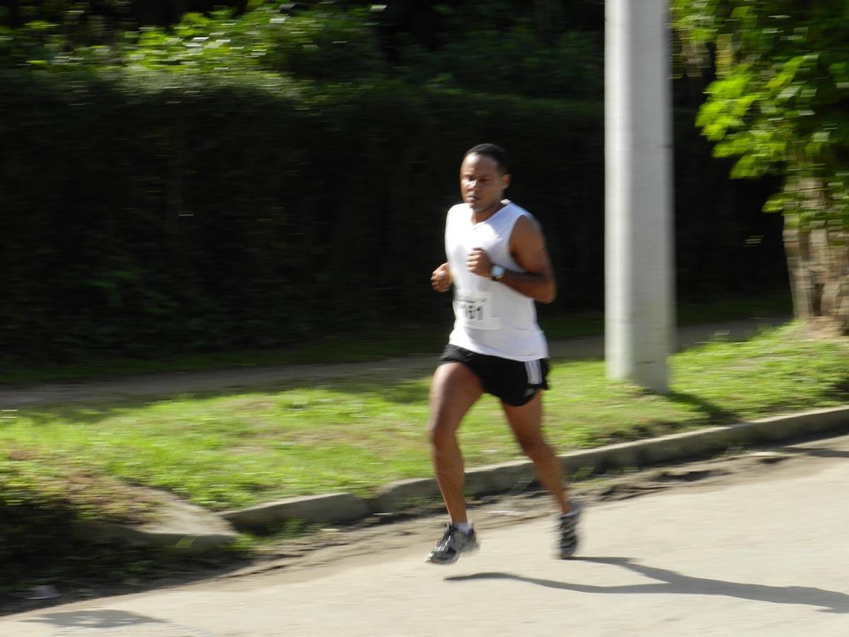 OFF ROAD RUN 2011 (162)