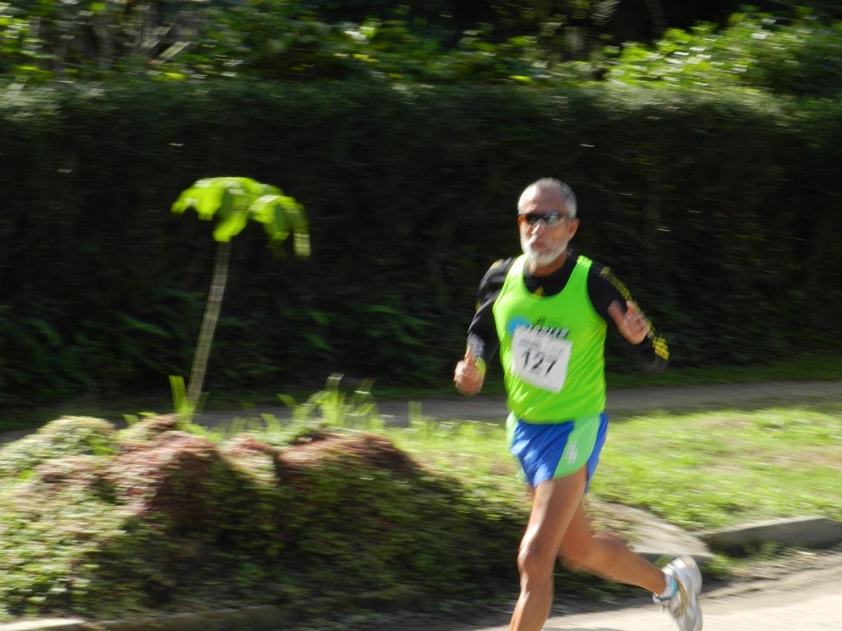 OFF ROAD RUN 2011 (167)