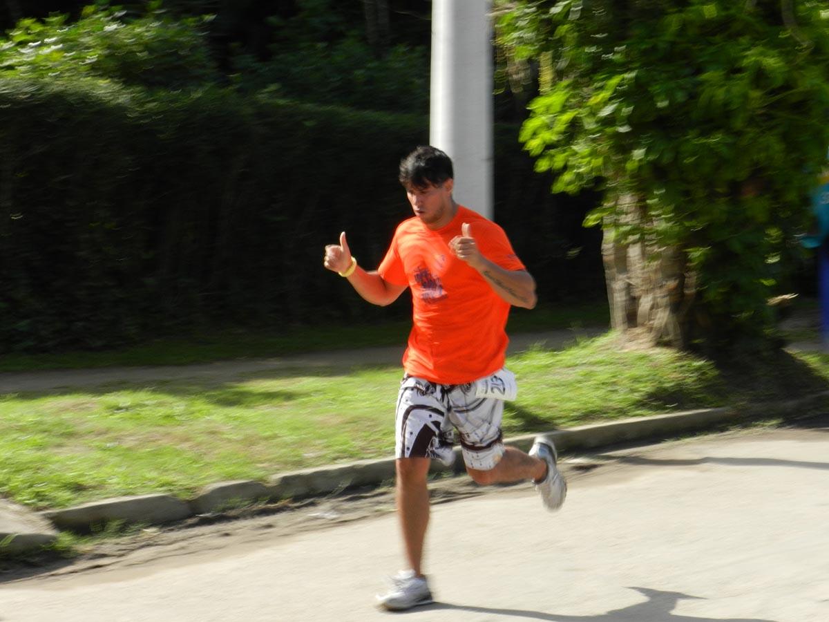 OFF ROAD RUN 2011 (168)