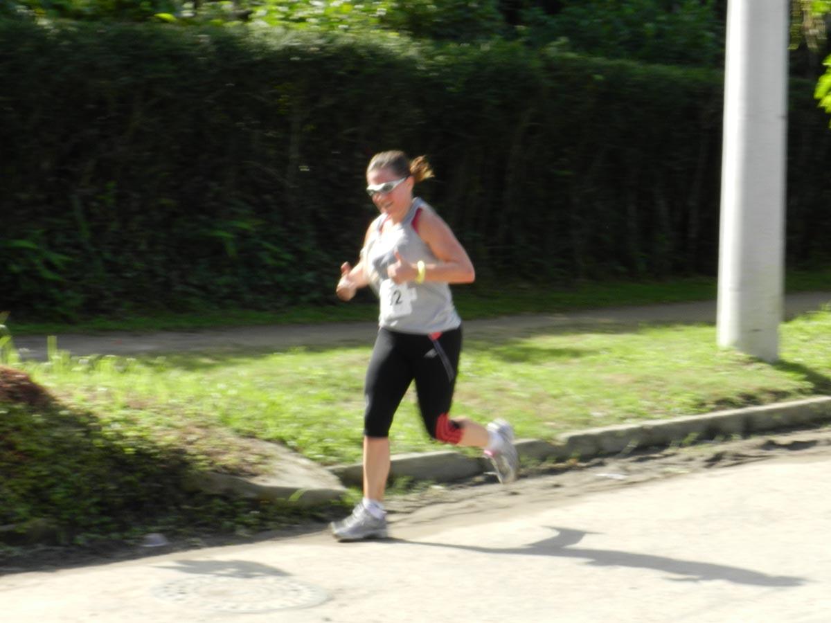 OFF ROAD RUN 2011 (169)