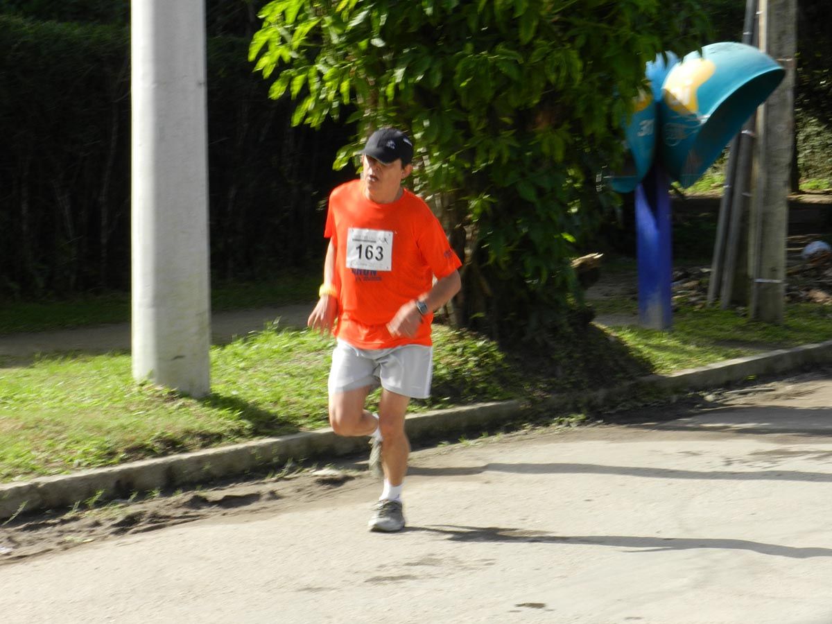 OFF ROAD RUN 2011 (174)