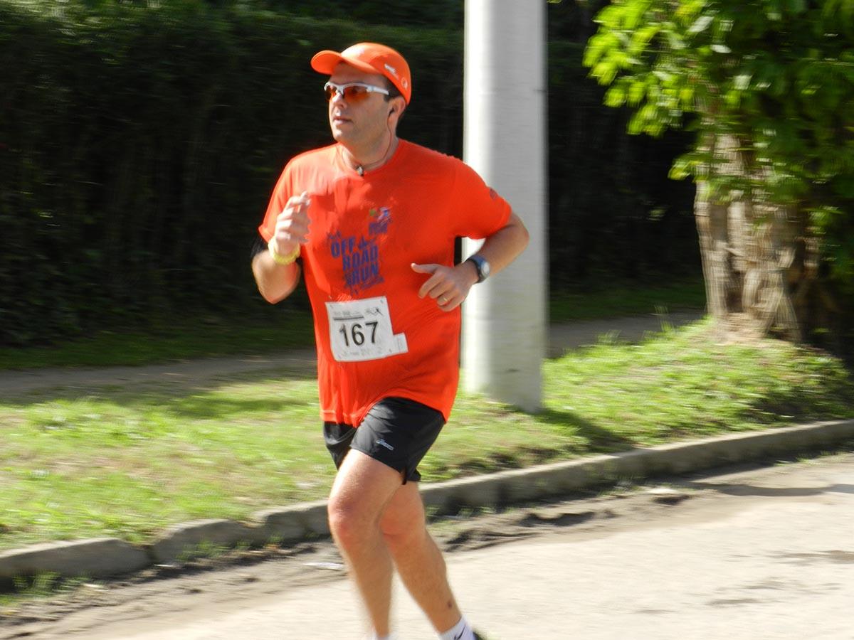 OFF ROAD RUN 2011 (175)