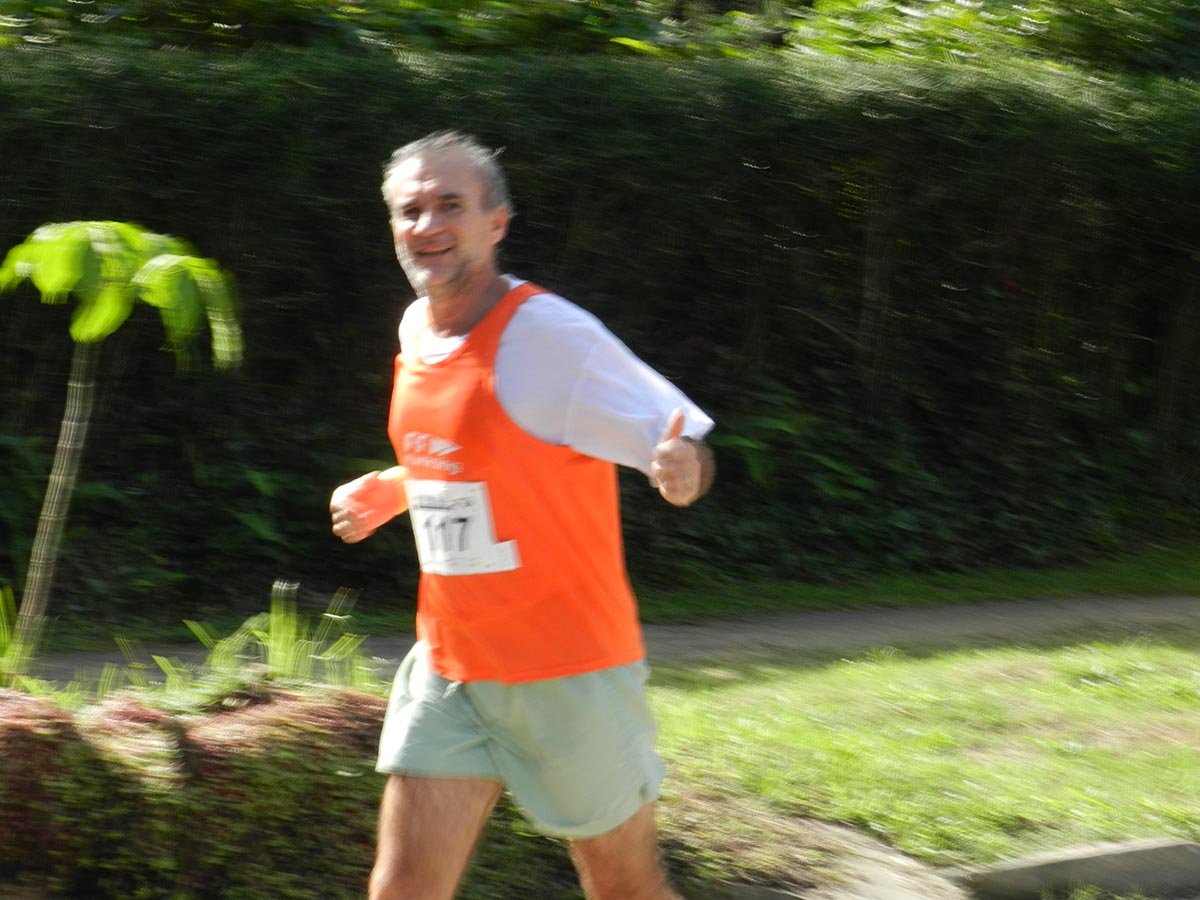OFF ROAD RUN 2011 (178)