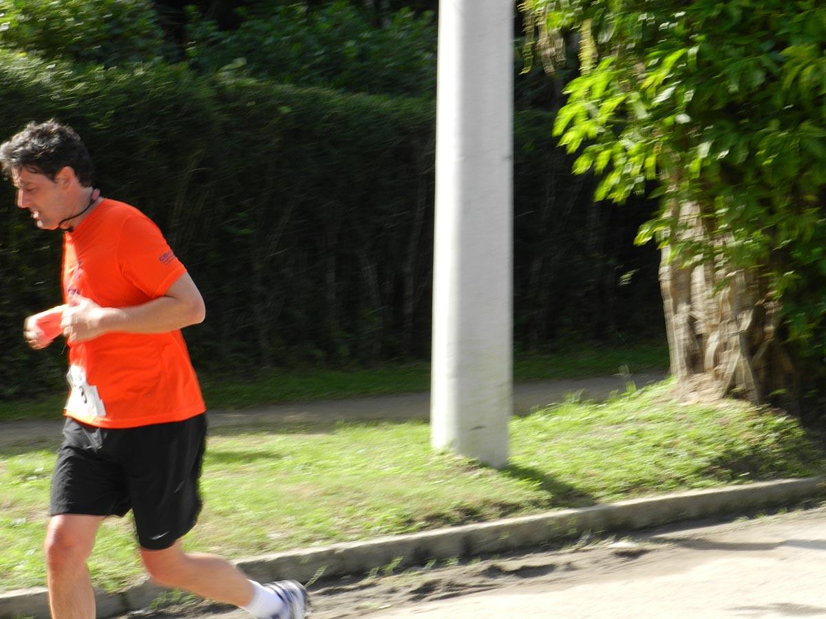 OFF ROAD RUN 2011 (180)