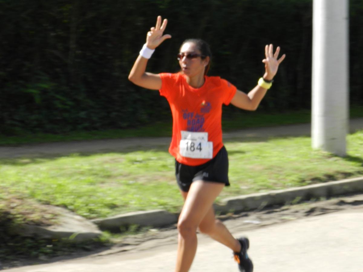 OFF ROAD RUN 2011 (181)