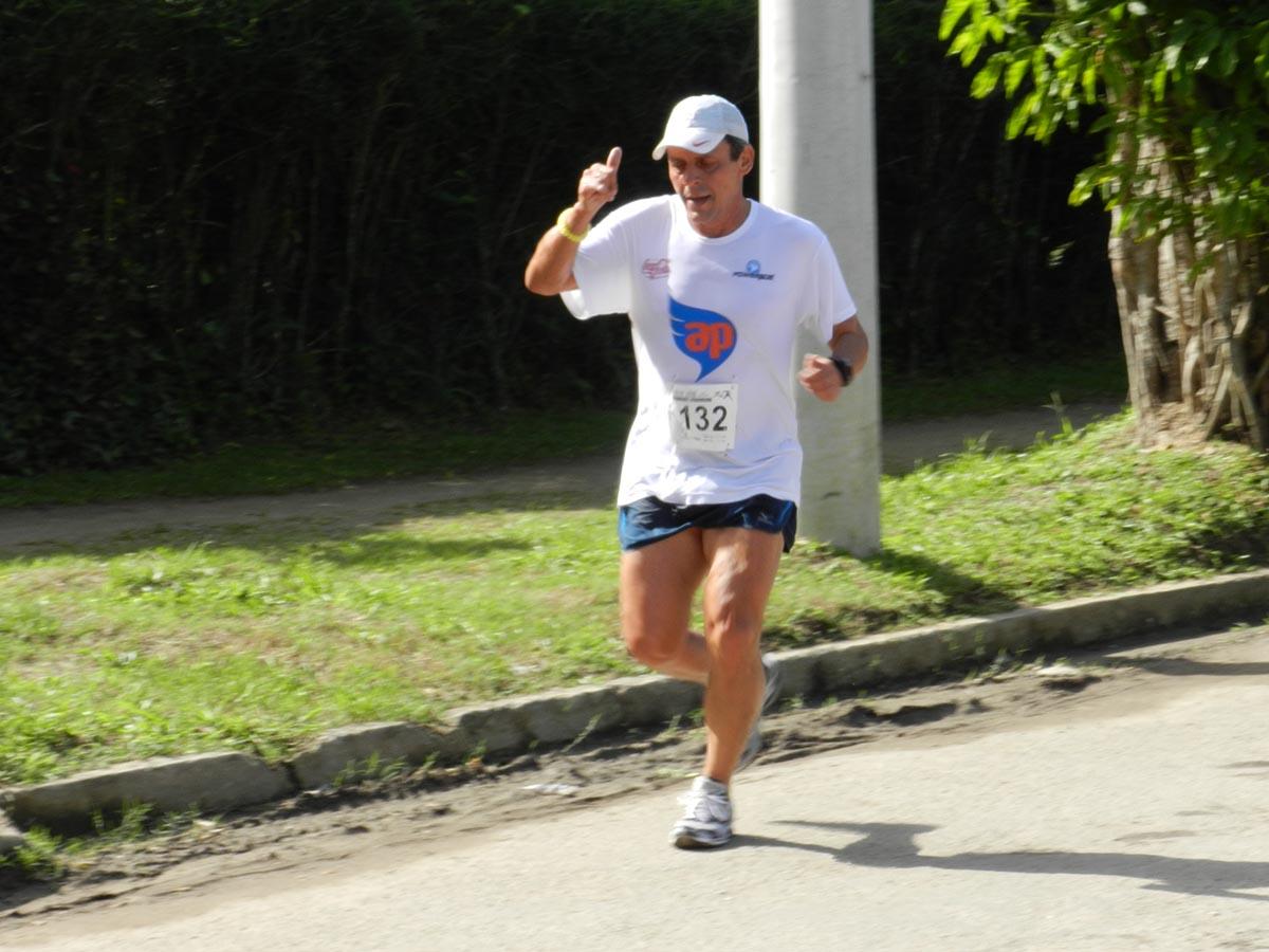 OFF ROAD RUN 2011 (182)