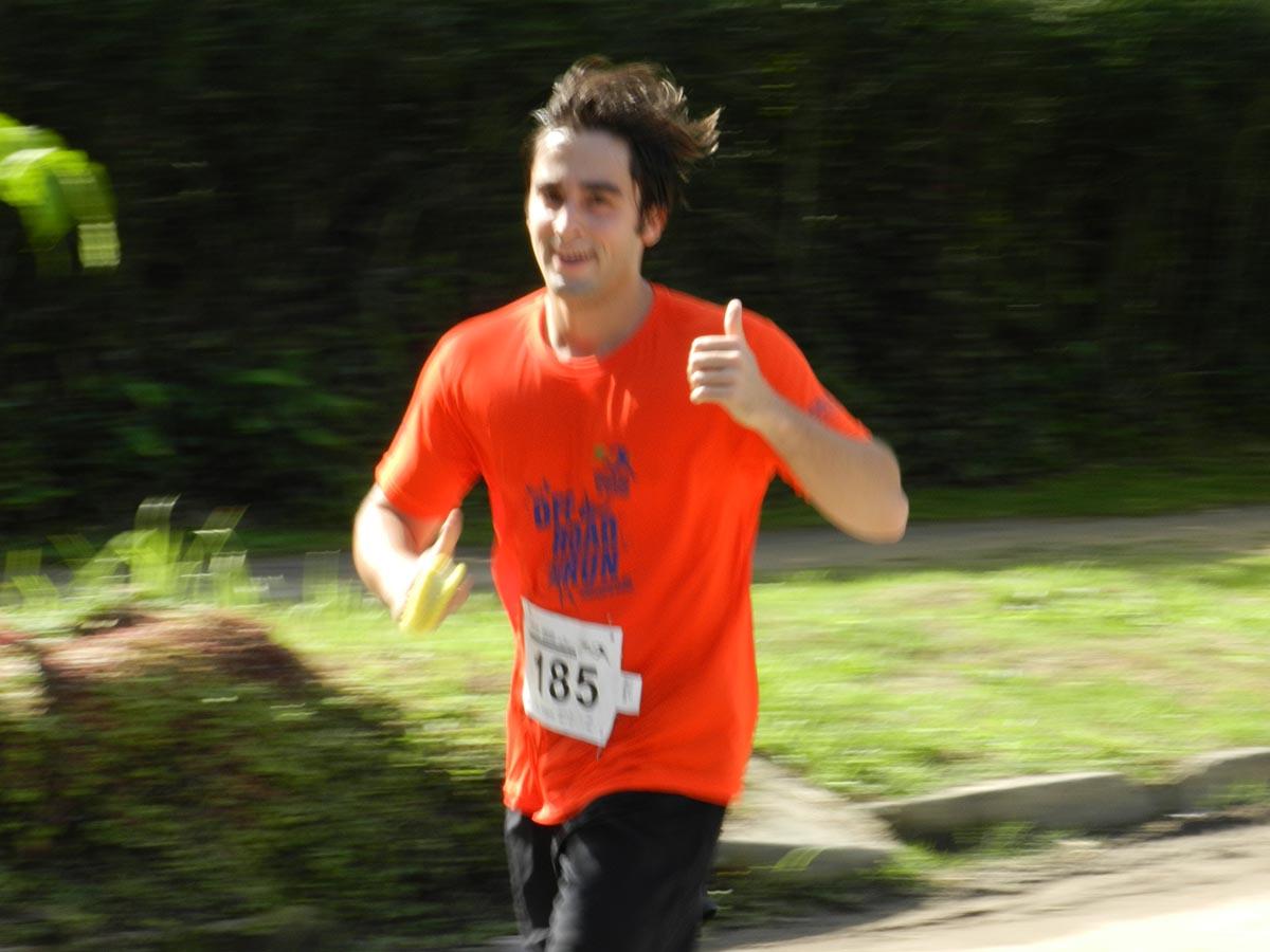 OFF ROAD RUN 2011 (184)