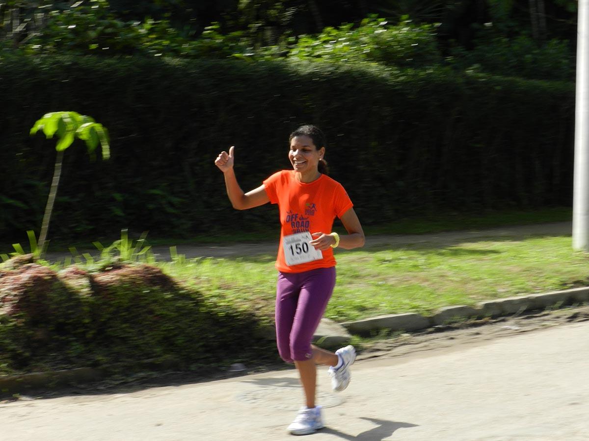 OFF ROAD RUN 2011 (188)