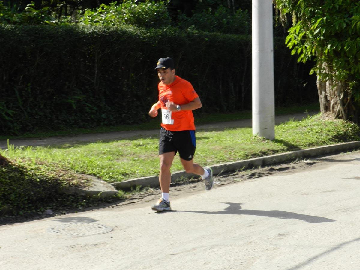 OFF ROAD RUN 2011 (189)
