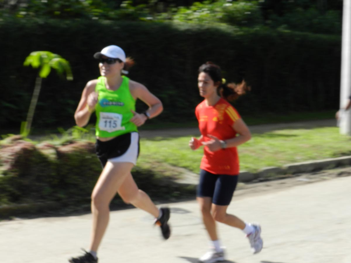 OFF ROAD RUN 2011 (191)