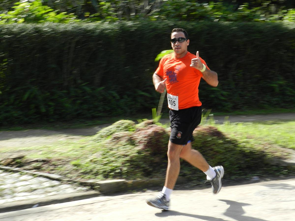 OFF ROAD RUN 2011 (193)