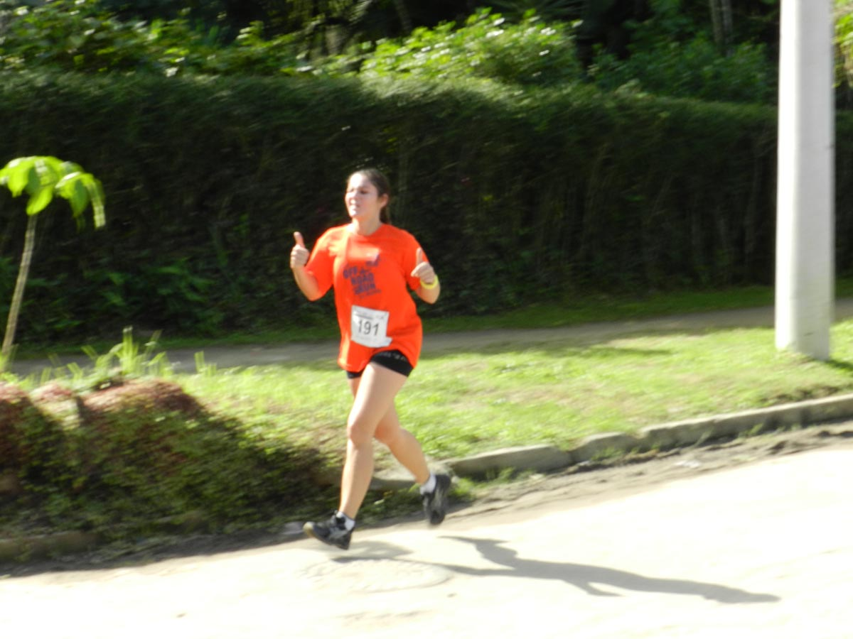 OFF ROAD RUN 2011 (196)