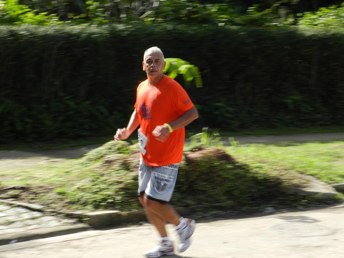 OFF ROAD RUN 2011 (197)