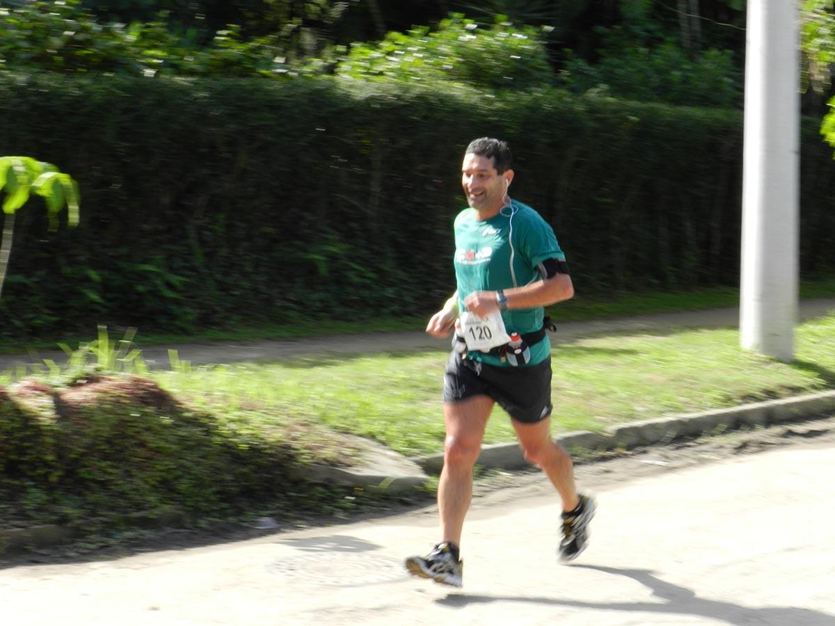 OFF ROAD RUN 2011 (198)