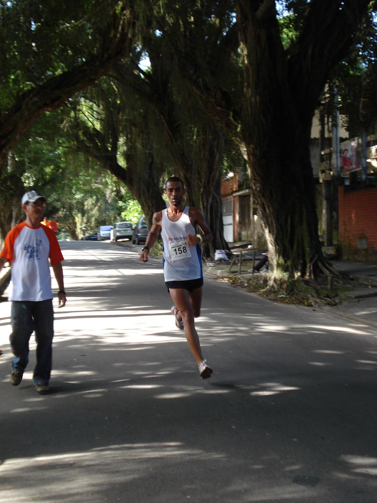 OFF ROAD RUN 2011 (221)