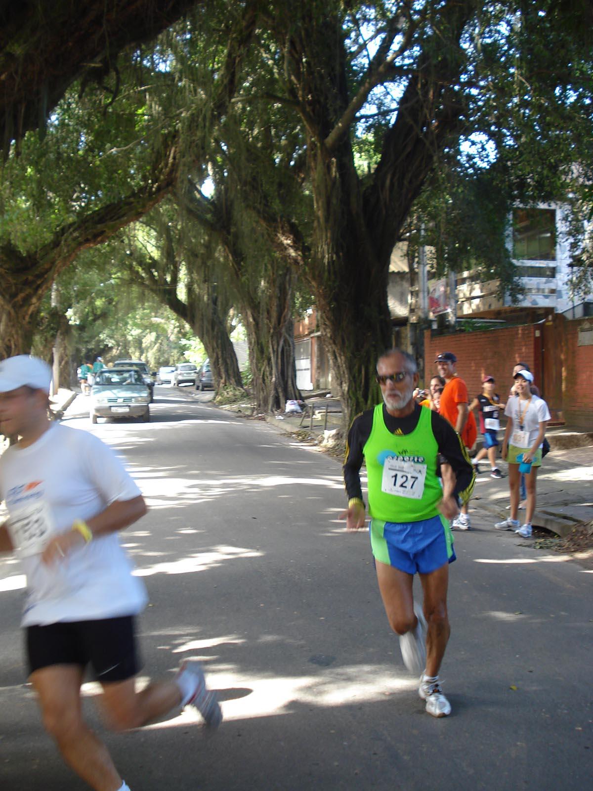 OFF ROAD RUN 2011 (235)