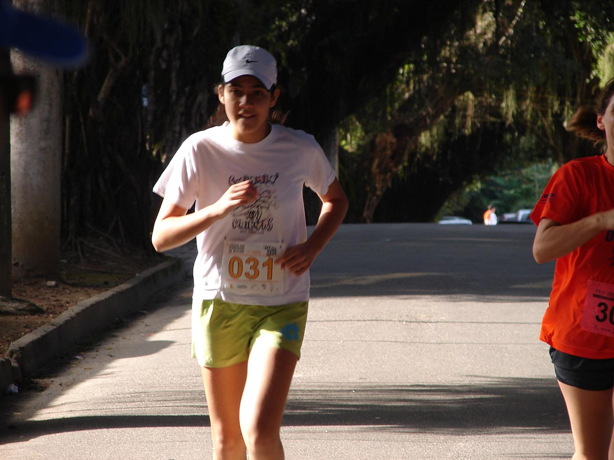 OFF ROAD RUN 2011 (52)