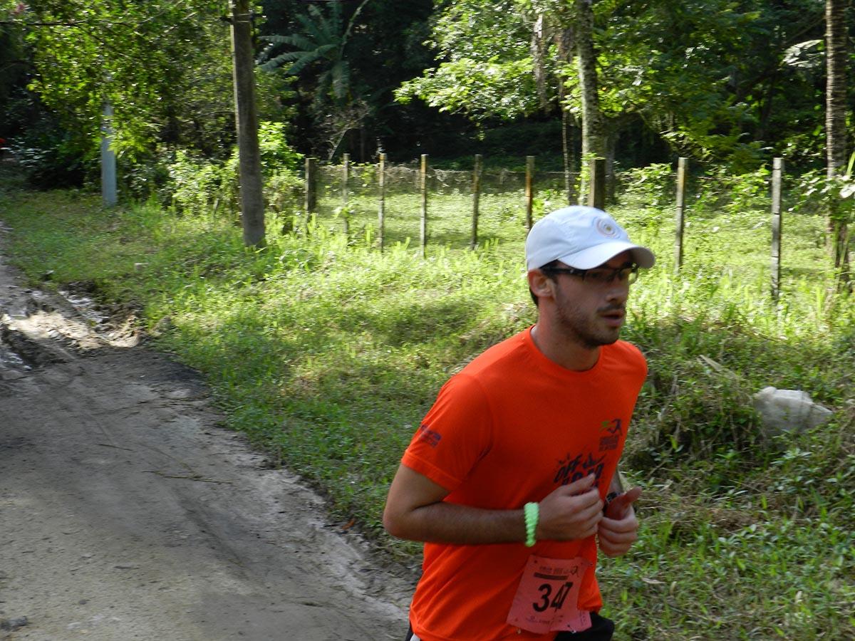 OFF ROAD RUN 2011 (96)