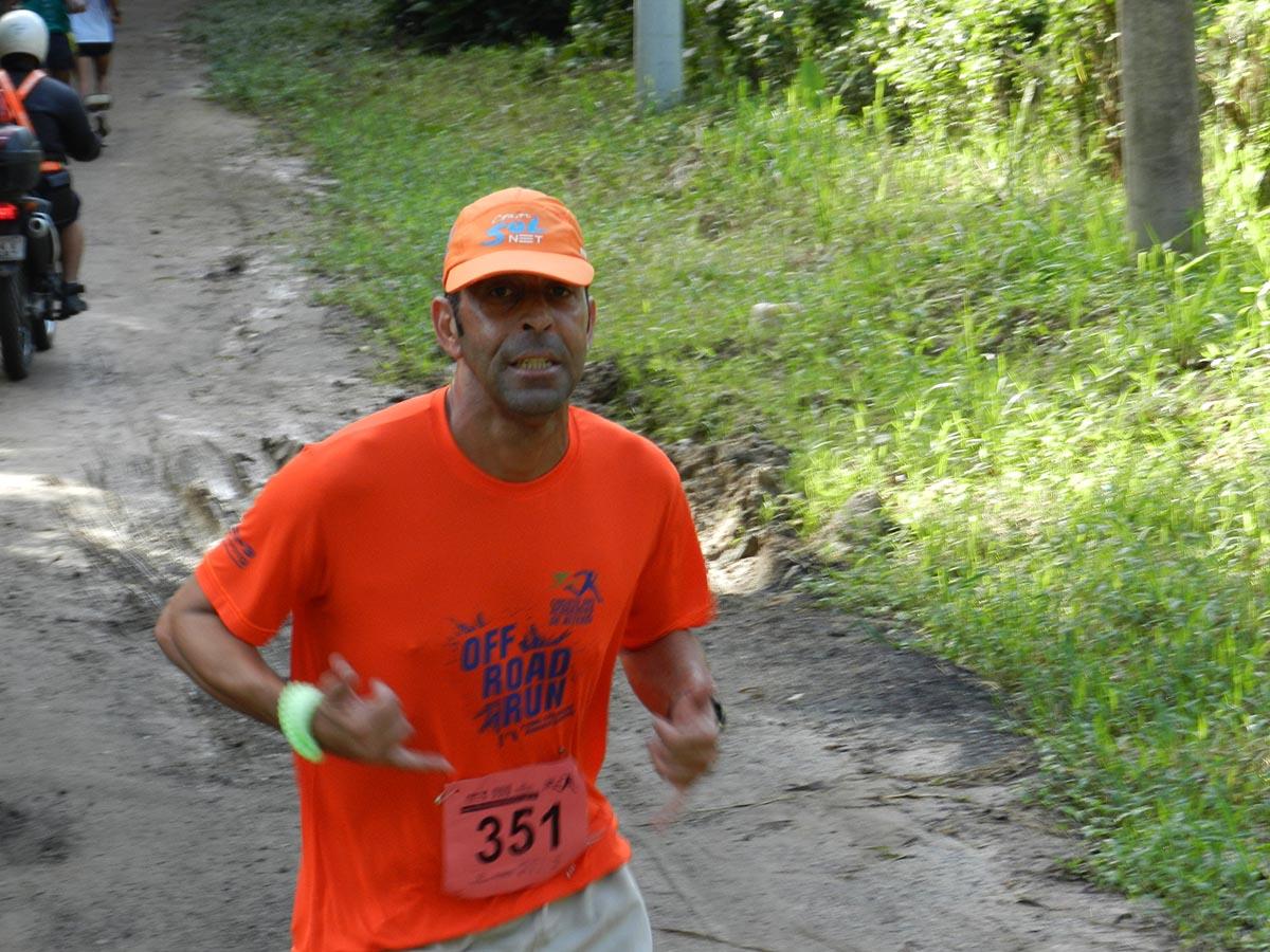 OFF ROAD RUN 2011 (99)