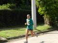 OFF ROAD RUN 2011 (137)