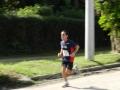 OFF ROAD RUN 2011 (141)