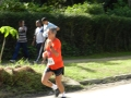 OFF ROAD RUN 2011 (148)