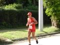 OFF ROAD RUN 2011 (150)