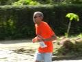 OFF ROAD RUN 2011 (157)