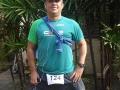 OFF ROAD RUN 2011 (16)
