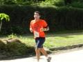OFF ROAD RUN 2011 (164)