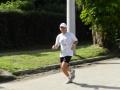 OFF ROAD RUN 2011 (166)