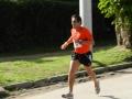 OFF ROAD RUN 2011 (170)