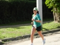 OFF ROAD RUN 2011 (171)