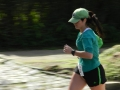 OFF ROAD RUN 2011 (172)