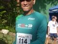 OFF ROAD RUN 2011 (7)