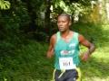 OFF ROAD RUN 2011 (98)