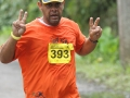 OFF ROAD RUN 2012 (131)