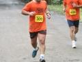 OFF ROAD RUN 2012 (135)