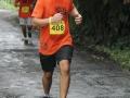 OFF ROAD RUN 2012 (148)
