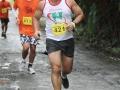 OFF ROAD RUN 2012 (150)