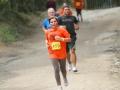 OFF ROAD RUN 2012 (177)