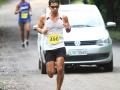 OFF ROAD RUN 2012 (227)