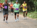 OFF ROAD RUN 2012 (252)